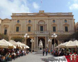 25 Marzo Capitales de Malta, Valleta, Mosta y Mdina (23)