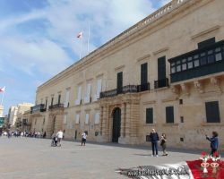 25 Marzo Capitales de Malta, Valleta, Mosta y Mdina (26)