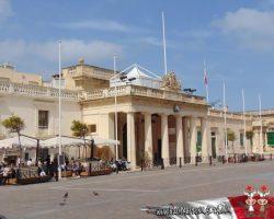 25 Marzo Capitales de Malta, Valleta, Mosta y Mdina (27)