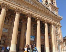 25 Marzo Capitales de Malta, Valleta, Mosta y Mdina (35)