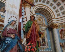 25 Marzo Capitales de Malta, Valleta, Mosta y Mdina (38)