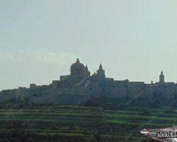 25 Marzo Capitales de Malta, Valleta, Mosta y Mdina (42)