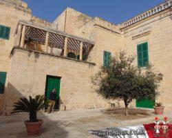 25 Marzo Capitales de Malta, Valleta, Mosta y Mdina (46)