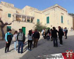25 Marzo Capitales de Malta, Valleta, Mosta y Mdina (51)