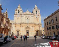 25 Marzo Capitales de Malta, Valleta, Mosta y Mdina (55)