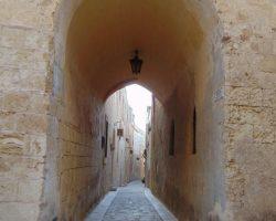 25 Marzo Capitales de Malta, Valleta, Mosta y Mdina (56)