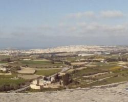 25 Marzo Capitales de Malta, Valleta, Mosta y Mdina (60)