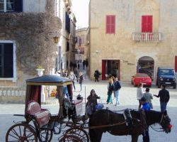 25 Marzo Capitales de Malta, Valleta, Mosta y Mdina (62)