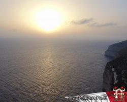 25 Marzo Capitales de Malta, Valleta, Mosta y Mdina (65)