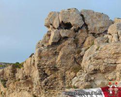 25 Marzo Capitales de Malta, Valleta, Mosta y Mdina (66)