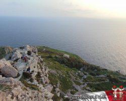 25 Marzo Capitales de Malta, Valleta, Mosta y Mdina (67)