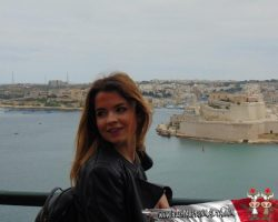 25 Marzo Capitales de Malta, Valleta, Mosta y Mdina (7)