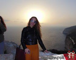 25 Marzo Capitales de Malta, Valleta, Mosta y Mdina (70)