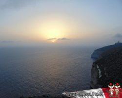 25 Marzo Capitales de Malta, Valleta, Mosta y Mdina (75)