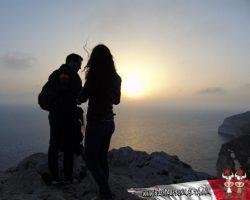 25 Marzo Capitales de Malta, Valleta, Mosta y Mdina (77)