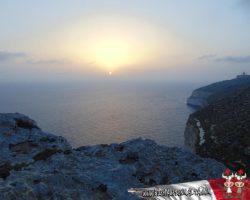 25 Marzo Capitales de Malta, Valleta, Mosta y Mdina (79)