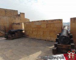 26 Marzo Escapada por el sur Birgu (6)