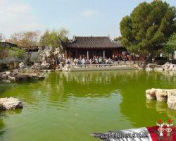 26 Marzo Escapada por el sur - Jardin chino la Serenidad (15)