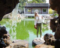 26 Marzo Escapada por el sur - Jardin chino la Serenidad (17)