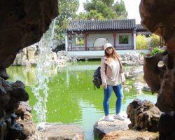 26 Marzo Escapada por el sur - Jardin chino la Serenidad (18)