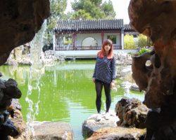 26 Marzo Escapada por el sur - Jardin chino la Serenidad (19)