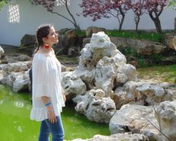 26 Marzo Escapada por el sur - Jardin chino la Serenidad (20)