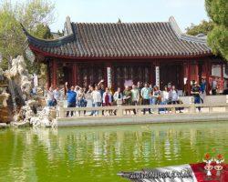 26 Marzo Escapada por el sur - Jardin chino la Serenidad (21)