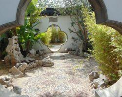 26 Marzo Escapada por el sur - Jardin chino la Serenidad (22)