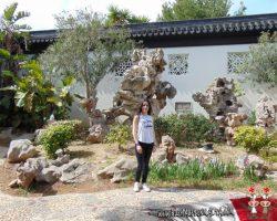 26 Marzo Escapada por el sur - Jardin chino la Serenidad (4)