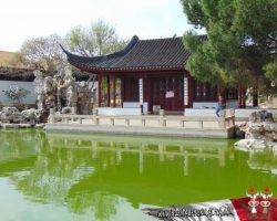 26 Marzo Escapada por el sur - Jardin chino la Serenidad (7)