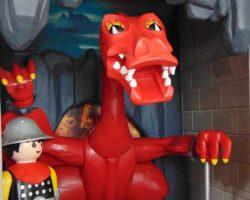 26 Marzo Escapada por el sur Playmobil (5)