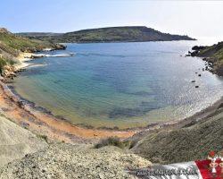 31 Marzo Nos fuimos de trekking por Malta Golden bay y Gran tuffieha (17)