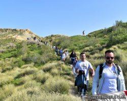 31 Marzo Nos fuimos de trekking por Malta Golden bay y Gran tuffieha (18)