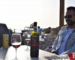 31 Marzo Nos fuimos de trekking por Malta Golden bay y Gran tuffieha (35)