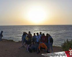 31 Marzo Nos fuimos de trekking por Malta Golden bay y Gran tuffieha (41)