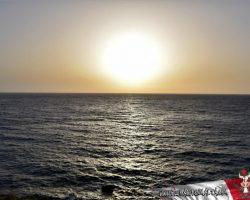 31 Marzo Nos fuimos de trekking por Malta Golden bay y Gran tuffieha (42)