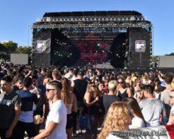 0. 27 Junio Isle of MTV 2018 by Que hacer en Malta (10)
