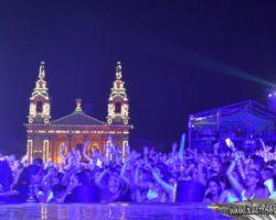 0. 27 Junio Isle of MTV 2018 by Que hacer en Malta (106)
