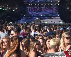 0. 27 Junio Isle of MTV 2018 by Que hacer en Malta (11)