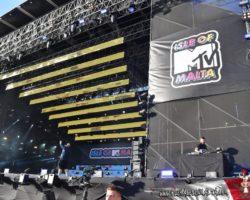 0. 27 Junio Isle of MTV 2018 by Que hacer en Malta (14)