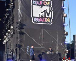 0. 27 Junio Isle of MTV 2018 by Que hacer en Malta (16)