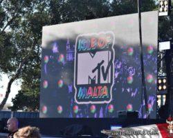 0. 27 Junio Isle of MTV 2018 by Que hacer en Malta (19)