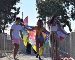 0. 27 Junio Isle of MTV 2018 by Que hacer en Malta (3)