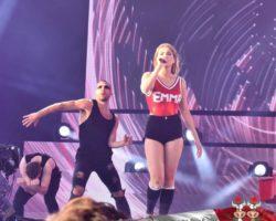 0. 27 Junio Isle of MTV 2018 by Que hacer en Malta (34)