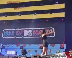0. 27 Junio Isle of MTV 2018 by Que hacer en Malta (38)