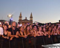 0. 27 Junio Isle of MTV 2018 by Que hacer en Malta (39)
