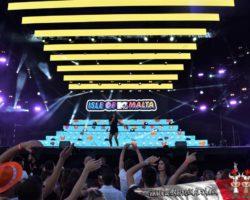 0. 27 Junio Isle of MTV 2018 by Que hacer en Malta (61)