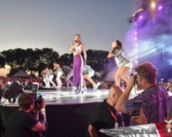 0. 27 Junio Isle of MTV 2018 by Que hacer en Malta (64)