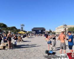 0. 27 Junio Isle of MTV 2018 by Que hacer en Malta (7)