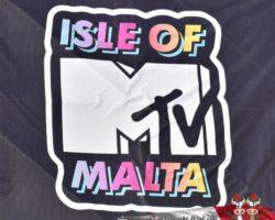 0. 27 Junio Isle of MTV 2018 by Que hacer en Malta (9)